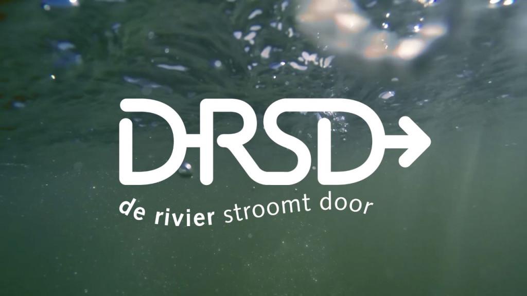 DRSD-04