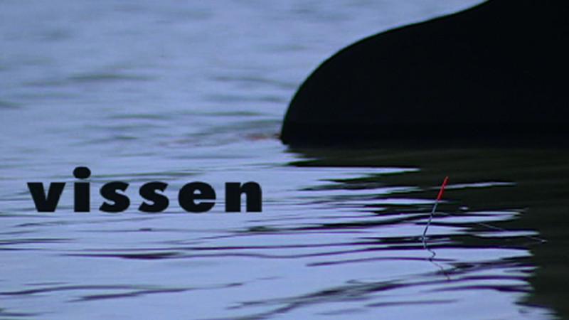 Hij & Ik productions | Vissen