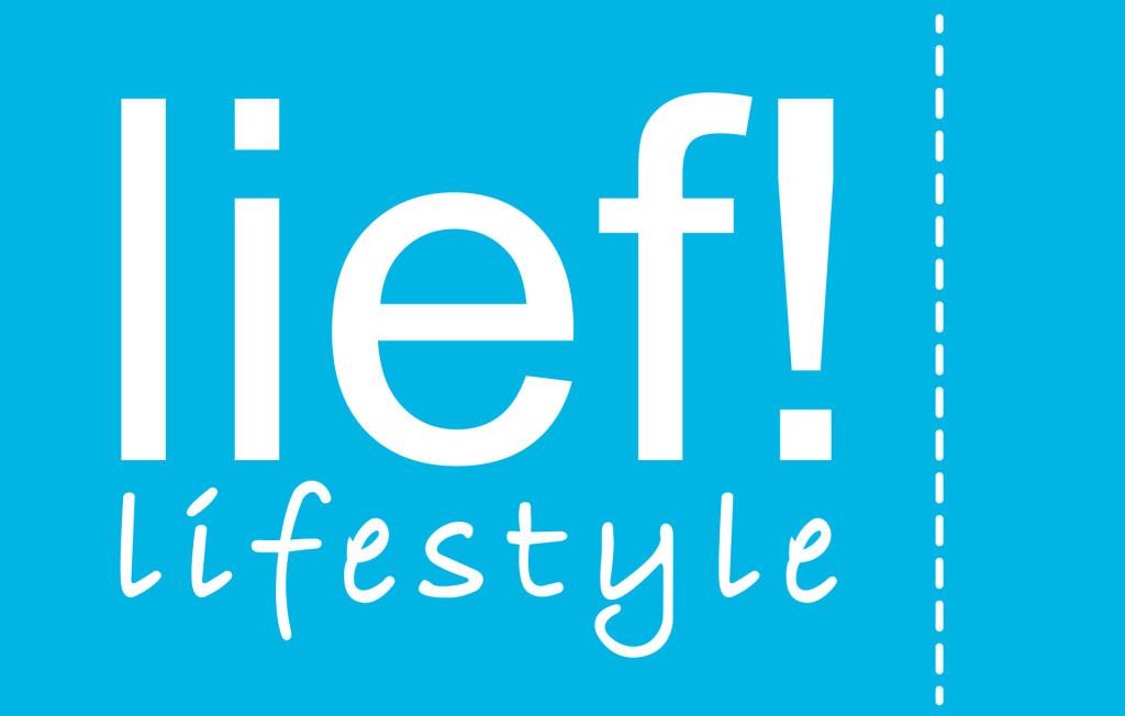 logo-met-stikselnaad-rechts