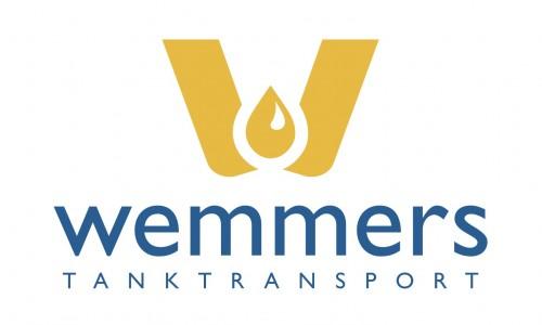 WemmersBeeldmerk_Tanktransport_lagen