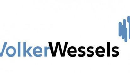 VolkerWessels