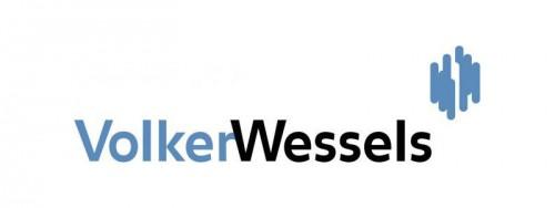 Logo-VolkerWessels