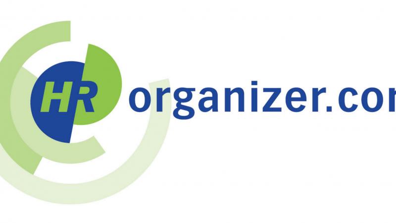 About HRorganizer