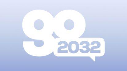 GO2032