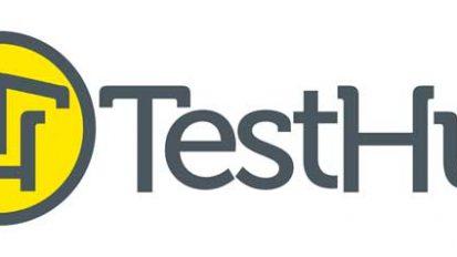 TestHut.nl