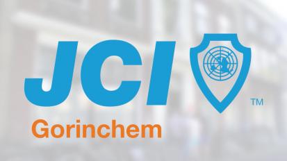 JCI Gorinchem
