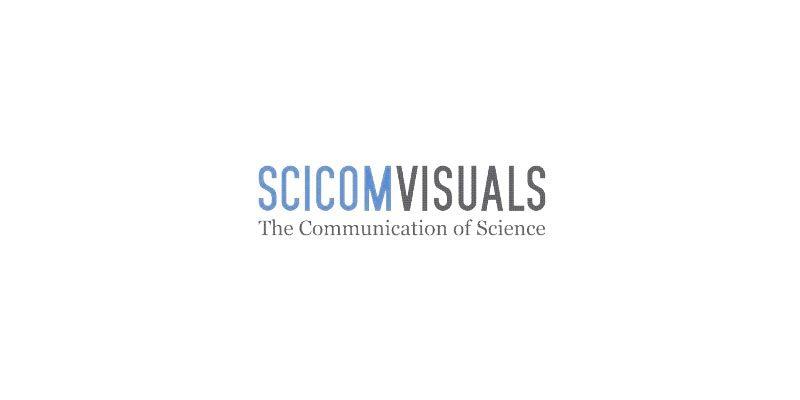 ScicomVisuals