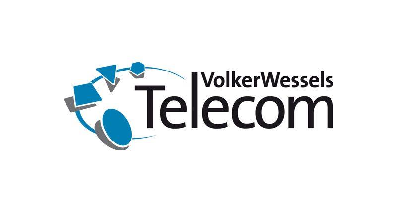 VW-Telecom VCA