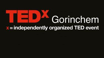 TEDx Gorinchem 2020
