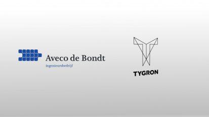 Tygron