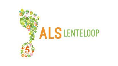 Beschermd: ALS Lenteloop 2021