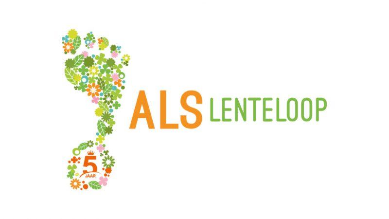 ALS Lenteloop 2021