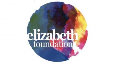 Beschermd: Elizabeth Foundation