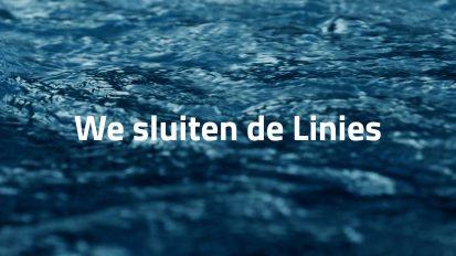 Beschermd: Hollandse Waterlinies